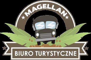 Biuro turystyczne Magellan Przewozy Autokarowe